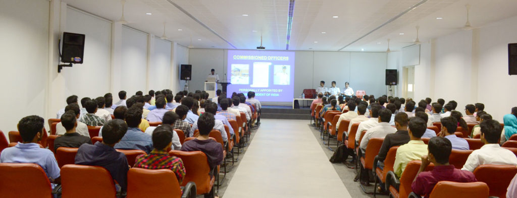 conference events in madhapur