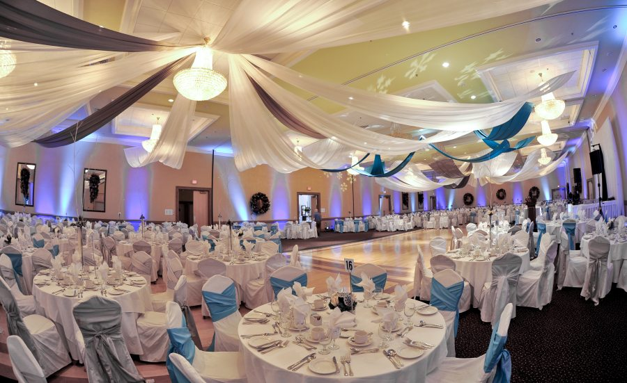 events halls in madhapur